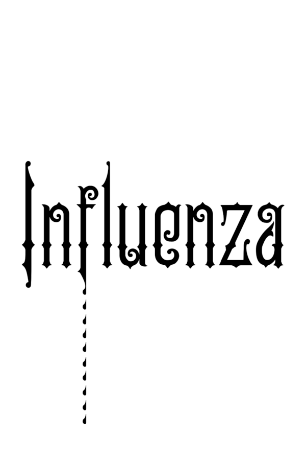Influenza etymology and meaning