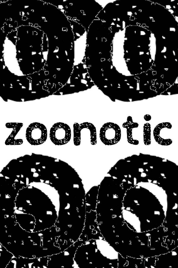 Zoonotic meaning and etymology