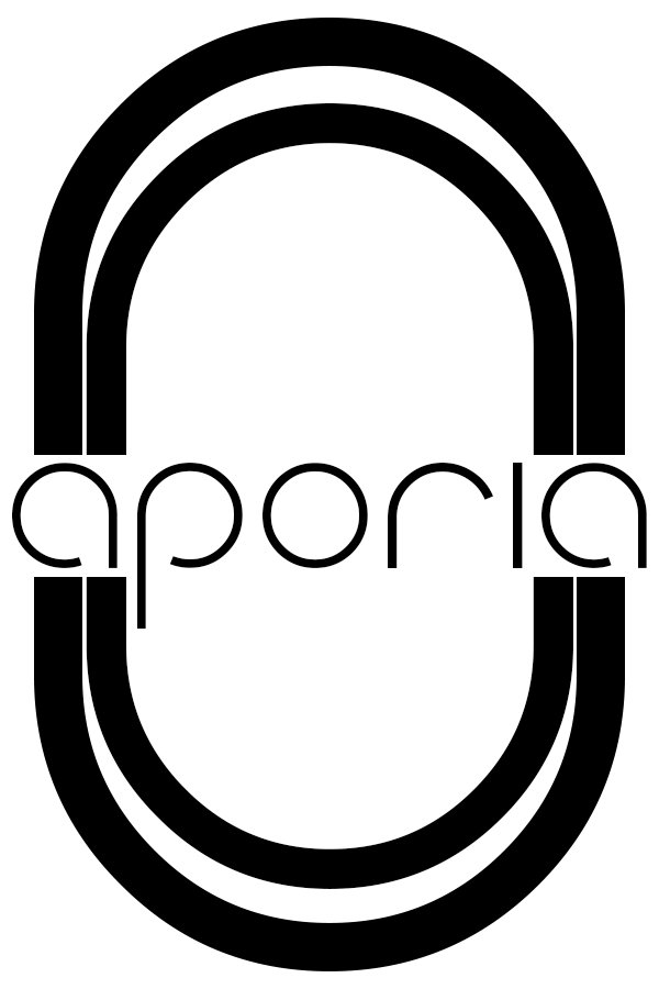 aporia etymology and meaning