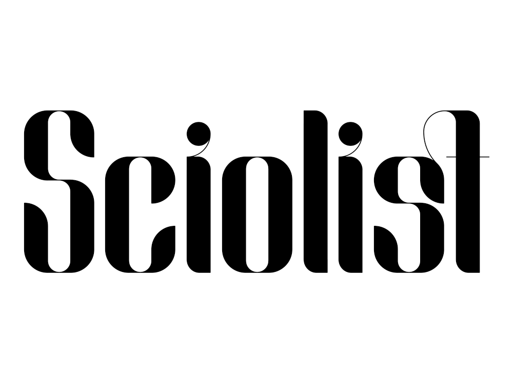 sciolist etymology and meaning